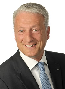 Professor Dr. Roland Mattmüller
