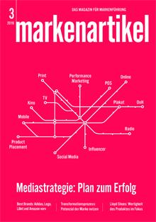Markenartikel042018