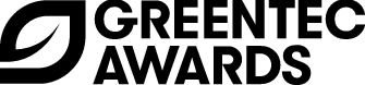 Logo GreenTec Awards