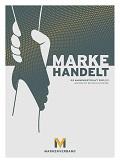 Die Markenwirtschaft 2020/21 | Jahresbericht des Markenverbandes