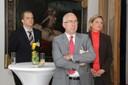 Sebastian Blohm, Gerd Billen (Jury), Julia Klöckner