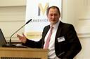 Rede von Dr. Alexander Dröge