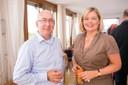 Gerd Billen (Juy), Julia Klöckner MdL