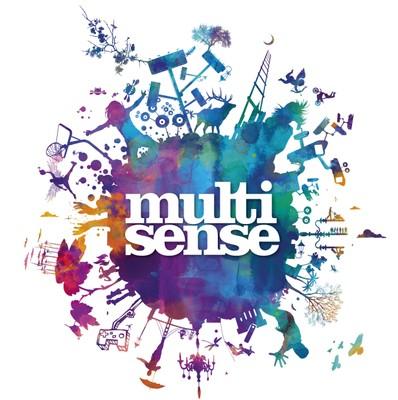 Multisense