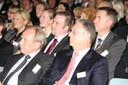 Richard Gretler, Reemtsma Cigarettenfabriken GmbH, Andreas F. Schubert, Carl Kühne KG (GmbH & Co.)