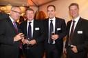 Michael Wurzer, Harald H. Pirwitz, Matias Jennebach, Uwe Kleinert