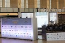 Forum Marke - Jahrestagung des Markenverbandes 2014