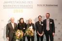 Franz-Peter Falke, Diana Kinnert, Donata Hopfen, Sohrab Mohammad, Uli Gritzuhn