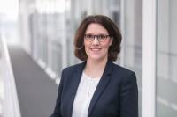 Carola Wandrey | Referentin Umwelt & Nachhaltigkeit