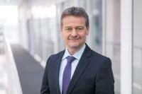Thomas Gries | Geschäftsführer Mitgliederservice & Kommunikation