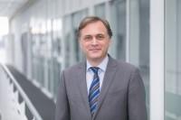 Dr. iur. Andreas Gayk | Geschäftsführer Recht & Politik | Compliance Officer