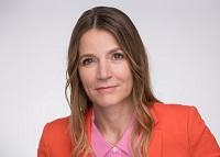 Susanne Kunz | Geschäftsführerin der Organisation Werbungtreibende im Markenverband (OWM)