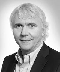 Harald Wüsthof