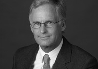 Franz-Peter Falke | Präsident